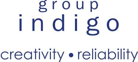 Group Indigo