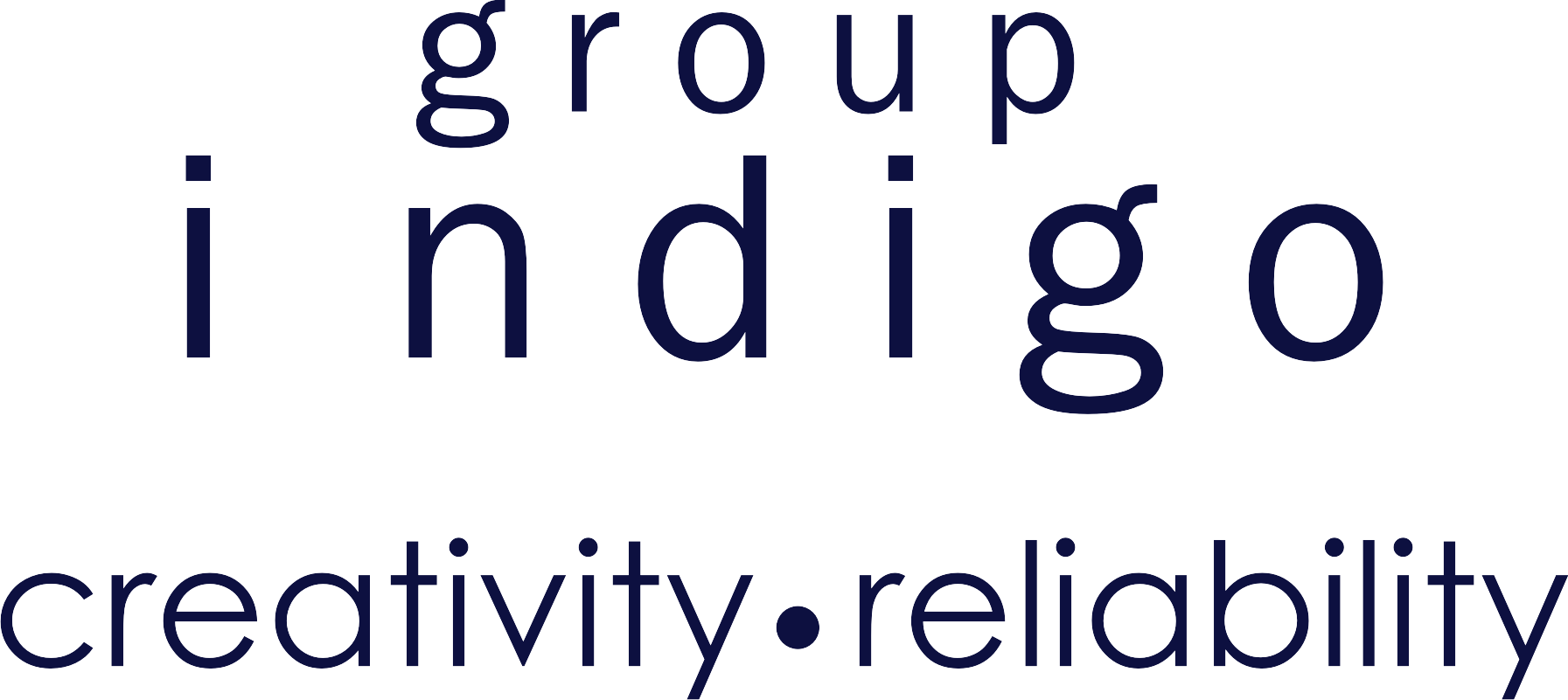Group Indigo